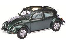 Fahrzeugmarke VW Schuco-Classic Auto-& Verkehrsmodelle