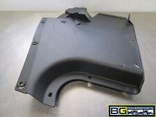 EB447 2011 CANAM COMMANDER 1000 X RH RIGHT SIDE FIXED CONSOLE COVER PANEL