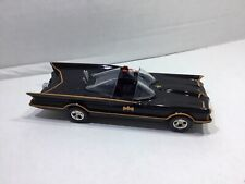 Jada TOY 1960's TV BATMOBILE   model kit 1/32