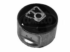 PEUGEOT PARTNER 5F 1.6D Engine Mount Rear Lower, Right Mounting Corteco 180930