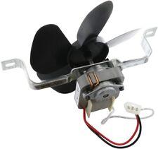 Replacement Kitchen Exhaust Range Hood Vent Fan Blade Motor Bp17 Ap4527731