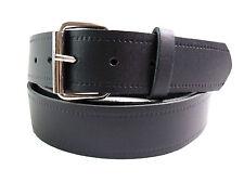 Cinturones de hombre de metal