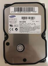 """Samsung SV1364D 13.7GB ATA/IDE PATA Hard Drive 3.5"""""""