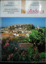 """DuMont-Landschaftsführer """"Madeira"""""""