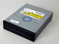 Driver: Dell OptiPlex 740 Sony CRX880A Slim CDRW/DVD