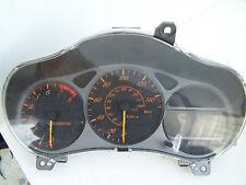 Toyota Celica (00-06) Speedometer 83800-2B140