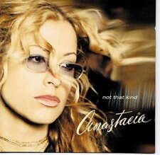 ANASTACIA -  Not that kind - CD album