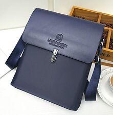 Apple iPad Mini 4/3/2/1 Waterproof Leather Case Handbag Shoulder strap Pockets