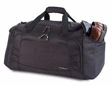 "Samsonite Xenon 2 Travel Bag / Trave 25"" Duffel  Bag with Neoprene Tablet Pocket"