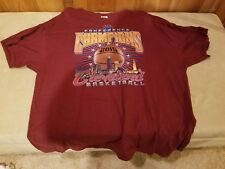NBA Cleveland Cavaliers 2015 Eastern Conference Champions Men's XX-Large Shirt