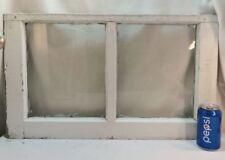 Faixa de janela