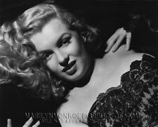 Marilyn Monroe Moments InTime Series - Rare Original Limited Edition Photo mm360