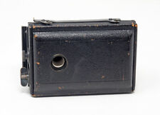 Graflex Roll Film Holder 1915 For #50 Film For 3X4 Auto Jr. Cameras