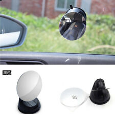 Baby Safety&Child Car Interior Rear View Safety Mirror,Forward Facing Kids-Black