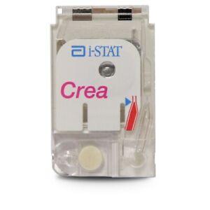 Abbott i-STAT® Crea