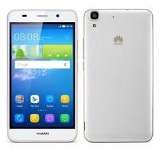 Huawei Handys ohne Vertrag mit Touchscreen Y6