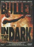 DVD Bullet In The Dark Jeff Wincott NEUF