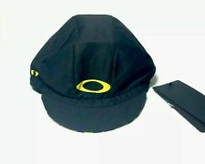 Oakley TDF Iconography Cycling Cap OSFA Made in Italy