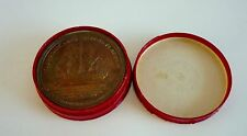 Horatio Viscount Nelson Medallion in Box of Issue