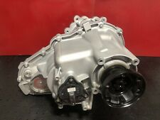2011-2013 JEEP GRAND CHEROKEE LIMITED MP3023 TRANSFER CASE ASSY# 52853665AD