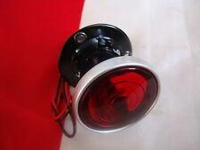 REPLICA LUCAS 477/1 REAR LAMP