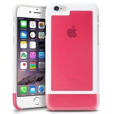 Cover e custodie bianco per iPhone 6s