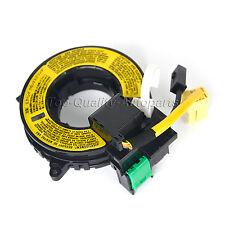 FOR MITSUBISHI L200  2.5 DI-D  2006-2014 Airbag Squib Clock Spring 8619A016 NEW