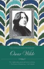 The Collected Works of Oscar Wilde by Oscar Wilde (Paperback, 1997)
