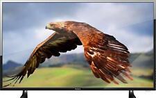 "Westinghouse - 42"" Class (41.5"" Diag.) - LED - 1080p - Smart - HDTV - Black"