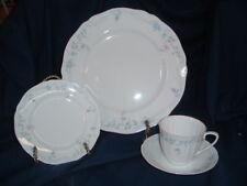 Spode, FELICITY,  Dinner Plate, B&B, Cup & Saucer