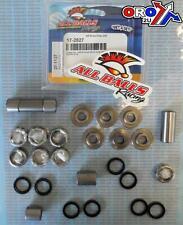 All Balls Linkage Bearing Kit Suzuki RM 125 250 04-08 RMZ 250 450 07-09