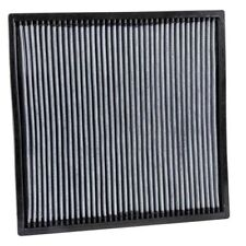 K&N VF8000 Cabin Air Filter