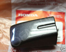 Oem 04-06 Acura Tl Anthracite Gray Pearl Driver Rear Door Handle Cover Cap New (Fits: Acura Tl)