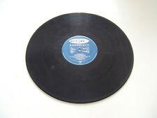 "General Base – Apache - Disco Mix 12"" 45 Giri Vinile ITALIA 1993 Euro House"