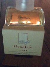Davidoff Good Life for Women 1.7 oz Eau de Parfum Spray New in Retail Box