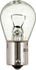 Back Up Light Bulb-Sedan Philips 1156CP