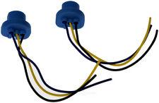 Headlight Socket 84791 Dorman/Conduct-Tite