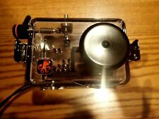 NEW Ikelite Sony Cybershot DSC-P200 Rigid Camera Housing 6112.20