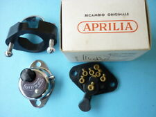 APRILIA DUCATI GILERA  SWITCH INTERRUPTEUR SWITCH D'EPOCA MOTORRAD LICHTSCHALTER