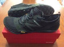 NEW US 14 UK 13.5 Wide 2E New Balance Minimus MT10 SB Mens Trail Running Shoes
