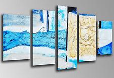 Quadri fotografico Arte Astratto, Moderno, lima legno,145 x 62 cm, Rif. 26186
