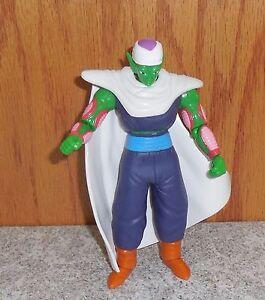Dragonball Z Piccolo à Pression Modèle Kit Figurine