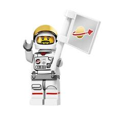 LEGO 71011 Minifigures Series 15 - ASTRONAUT - NEW SEALED PACKET
