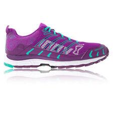 Calzado de mujer Zapatillas fitness/running morado