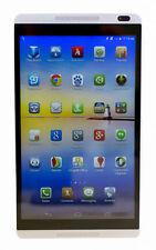 Huawei Tablets & eBook-Reader mit Quad-Core und WLAN