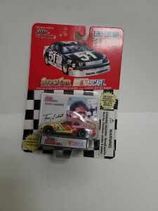 Racing Champions: 1995 Edition: #5 Terry Labonte - New