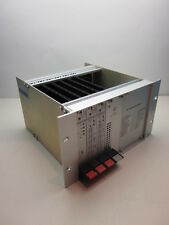 Applied 3200-00004 chassis 0100-00582 REV001 with 14 day warranty