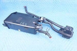 Nissan Titan XD Armada NV Vapor Canister 14950-7S00A OEM