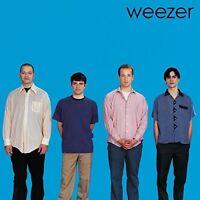 Weezer - Weezer (Blue Album) [New Vinyl LP]