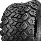 2 Tires LoadMaxx Off Trail 22x10.00-14 22x10.00x14 4 Ply AT All Terrain ATV UTV